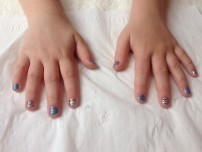 Various-Striped-Nails